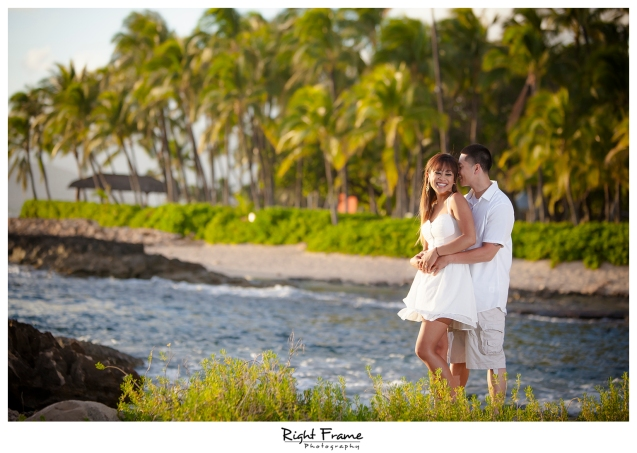 006_honolulu_engagement_photographers