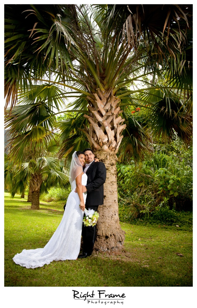 006_Honolulu_Wedding_Photography_