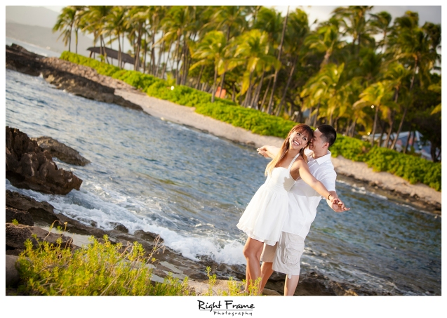 007_honolulu_engagement_photographers
