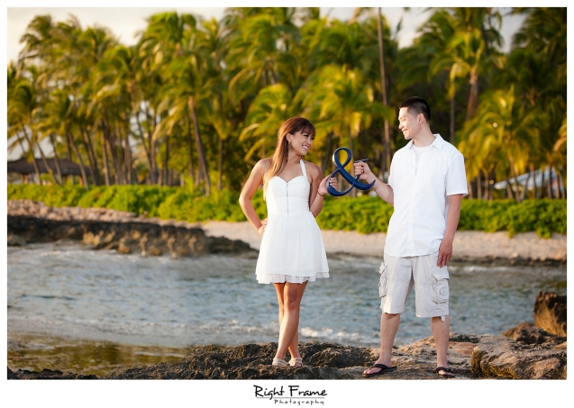 008_honolulu_engagement_photographers