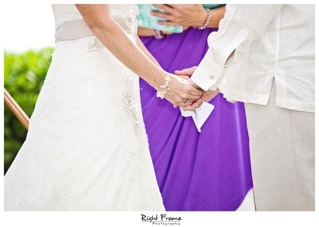 008_Oahu_wedding_photographers_Paradise_cove_