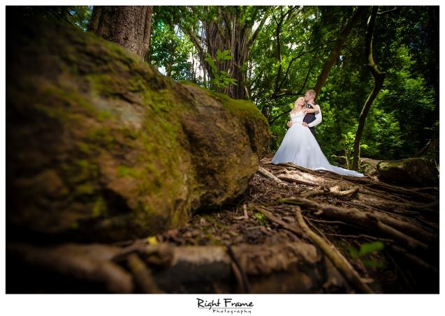 009_Oahu_Trash_The_Dress