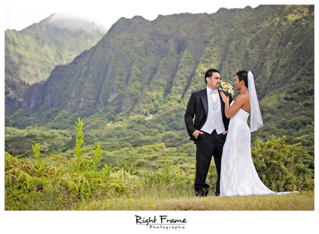 010_Honolulu_Wedding_Photography_