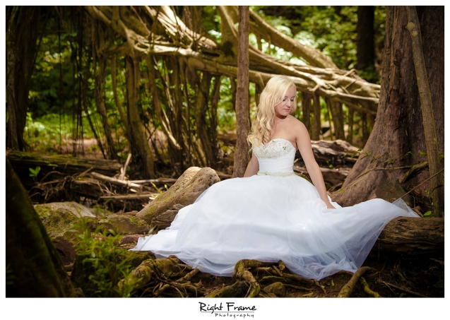010_Oahu_Trash_The_Dress