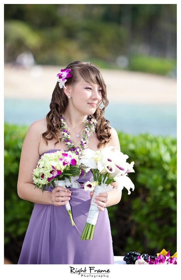 010_Oahu_wedding_photographers_Paradise_cove_