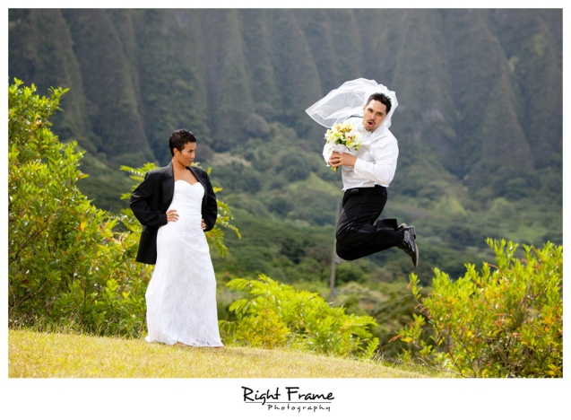 011_Honolulu_Wedding_Photography_