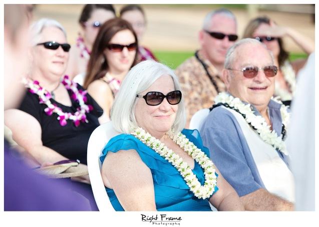 011_Oahu_wedding_photographers_Paradise_cove_