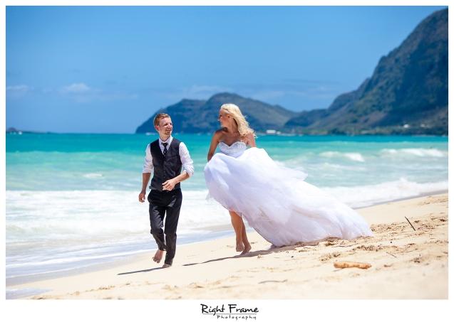 012_Oahu_Trash_The_Dress