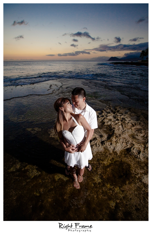 013_honolulu_engagement_photographers