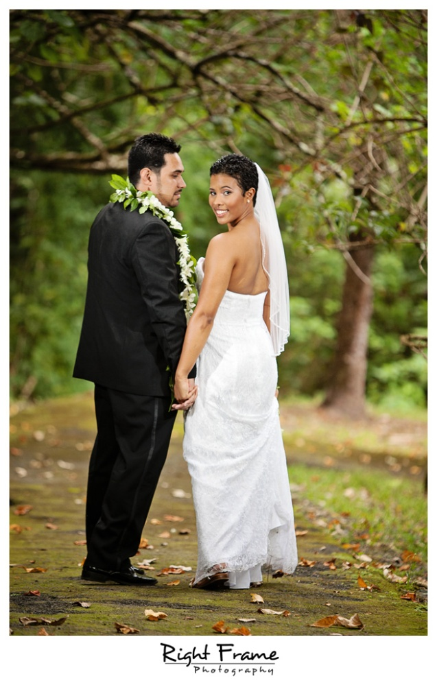 013_Honolulu_Wedding_Photography_