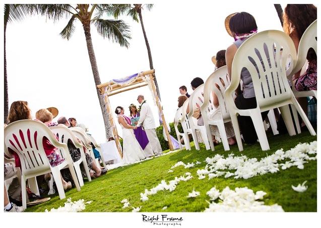 013_Oahu_wedding_photographers_Paradise_cove_