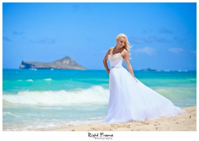 015_Oahu_Trash_The_Dress