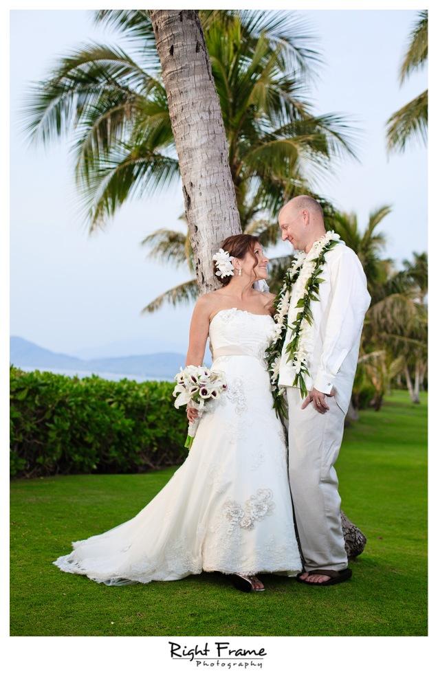 015_Oahu_wedding_photographers_Paradise_cove_