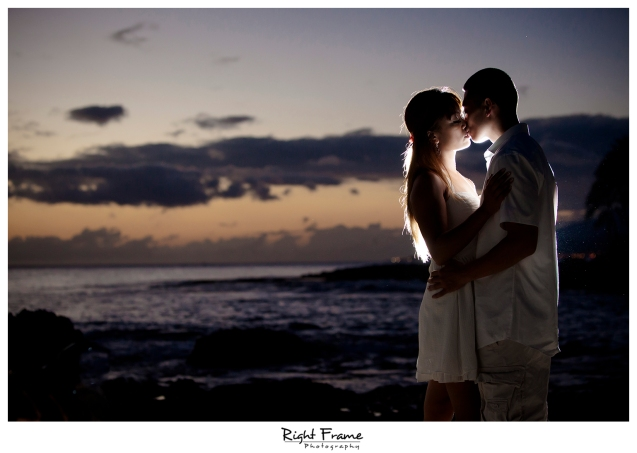 016_honolulu_engagement_photographers