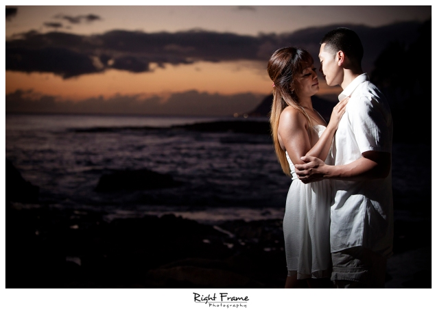 017_honolulu_engagement_photographers