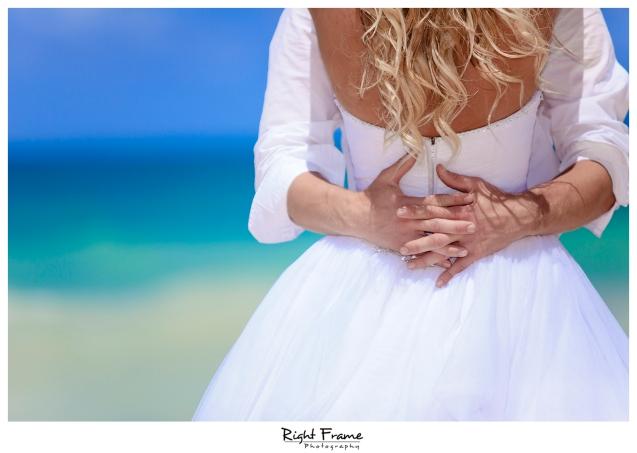 019_Oahu_Trash_The_Dress
