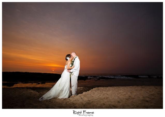 019_Oahu_wedding_photographers_Paradise_cove_