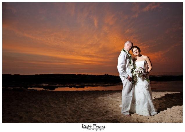 022_Oahu_wedding_photographers_Paradise_cove_