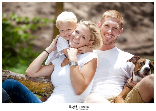 095_honolulu_family_portraits_waikiki__resize