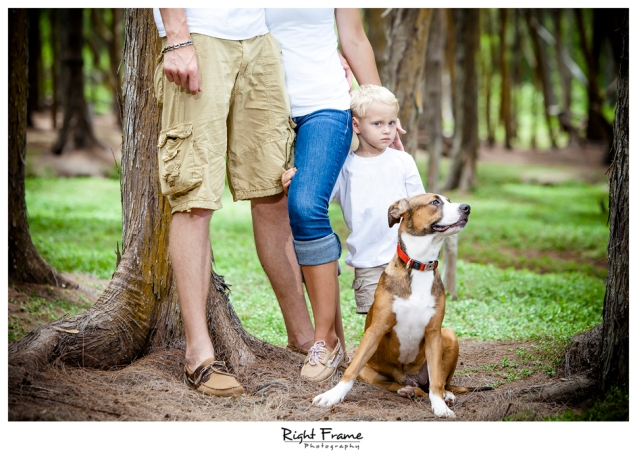 097_honolulu_family_portraits_waikiki__resize