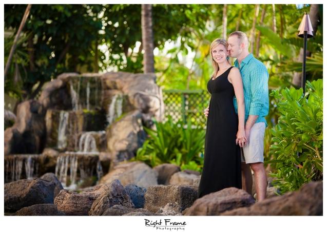 001_best photographer in Ko olina hawaii