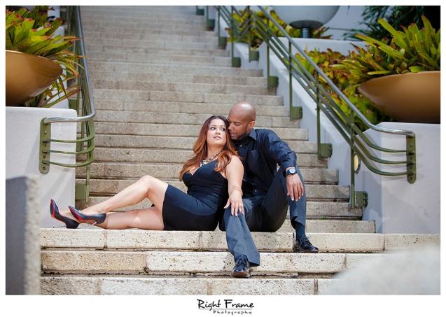 001_Engagement_Photographer_in_Honolulu_Hawaii_Oahu