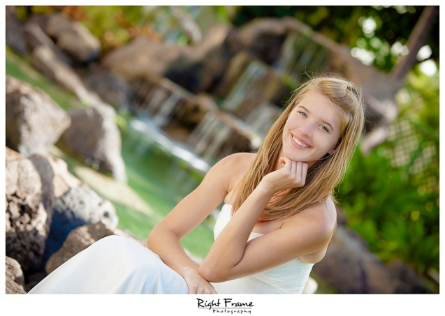 002_best senior portraits honolulu hawaii