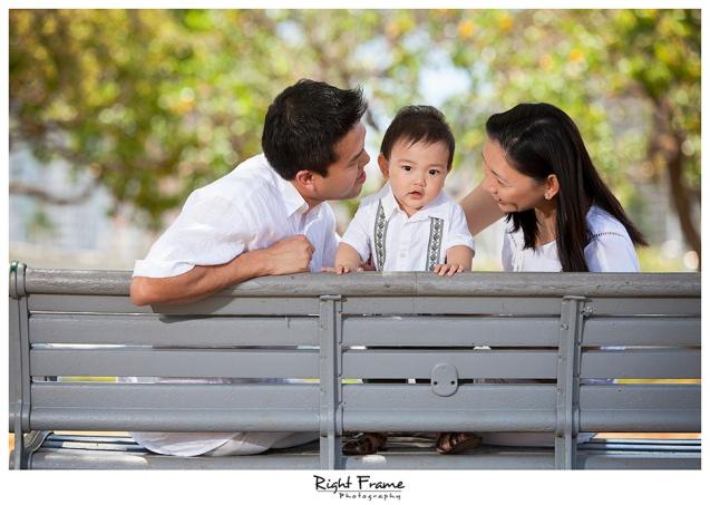 002_family photographers in honolulu