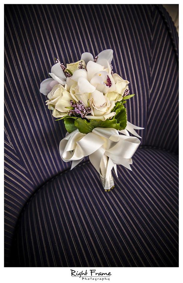 002_Wedding_reception_in_JW_Marriott_Ihilani_Hotel_at_Hokulani_Ballroom_Ko_Olina