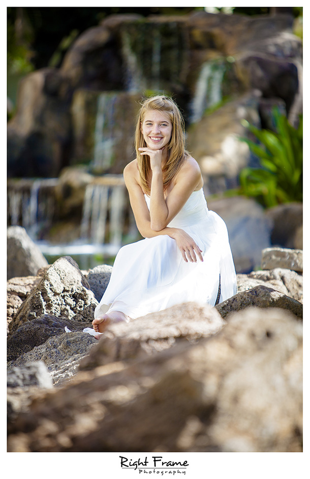 003_best senior portraits honolulu hawaii