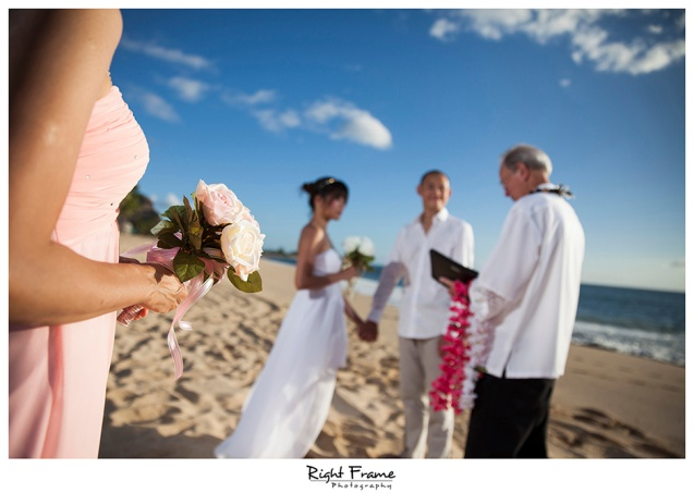 003_best wedding photographer in honolulu Hawaii