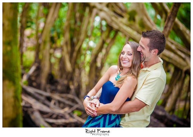 003_Couple_Photographer_in_Honolulu_Hawaii