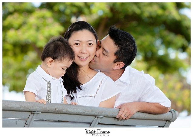 003_family photographers in honolulu