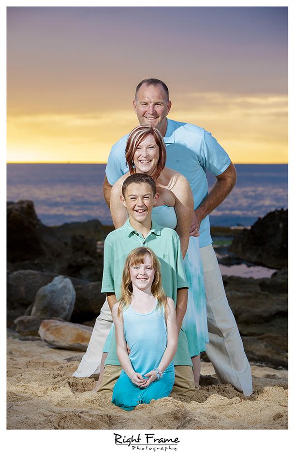 003_family photographers in ko'olina oahu
