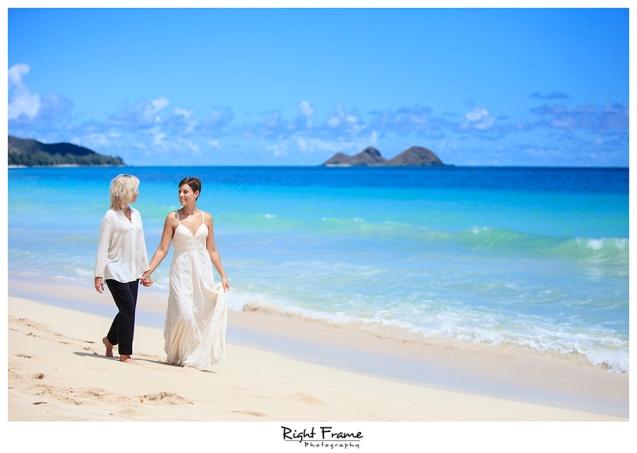 003_Hawaii_Oahu_gay_wedding_lesbian_marriage