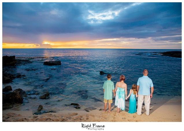 004_family photographers in ko'olina oahu