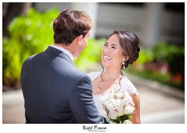 004_Wedding_reception_in_JW_Marriott_Ihilani_Hotel_at_Hokulani_Ballroom_Ko_Olina