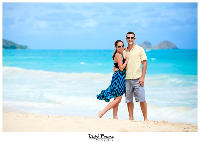 005_Couple_Photographer_in_Honolulu_Hawaii