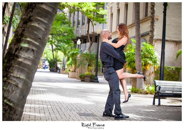 005_Engagement_Photographer_in_Honolulu_Hawaii_Oahu