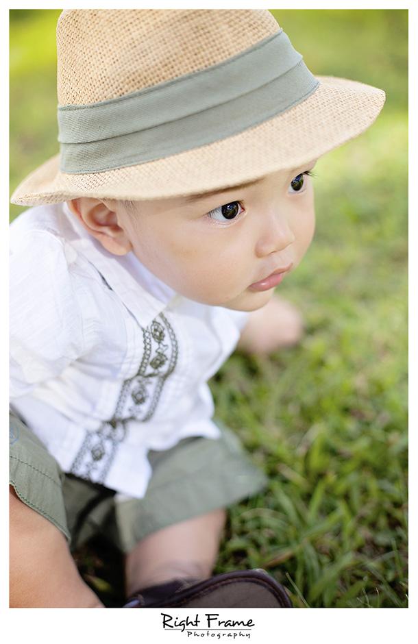 005_family photographers in honolulu