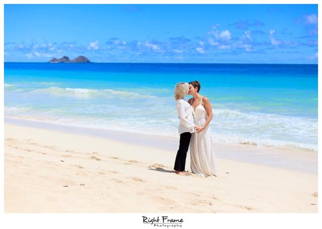 005_Hawaii_Oahu_gay_wedding_lesbian_marriage