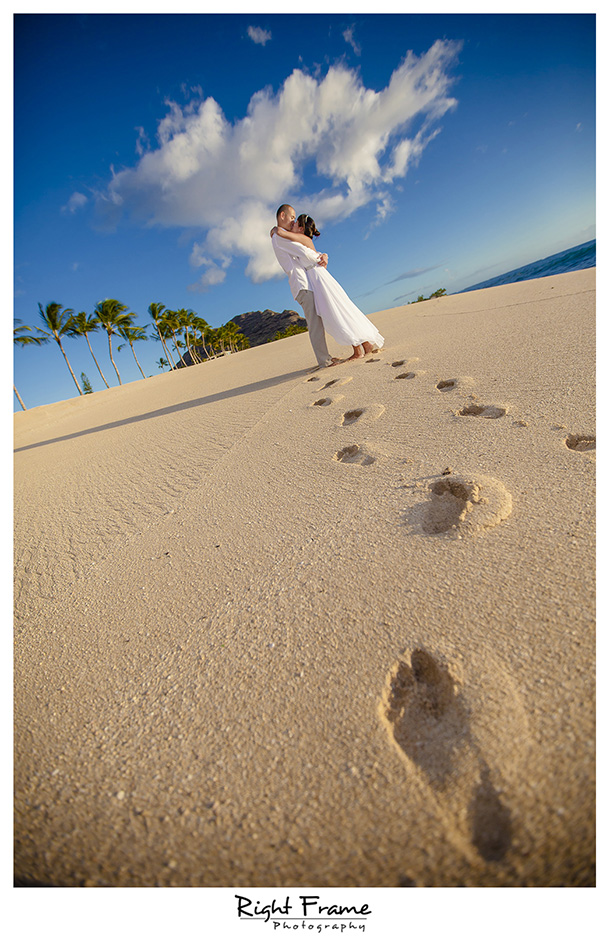 006_best wedding photographer in honolulu Hawaii