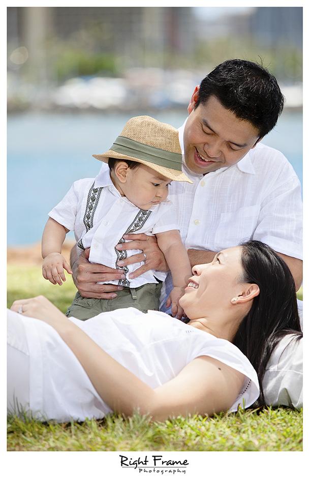 006_family photographers in honolulu