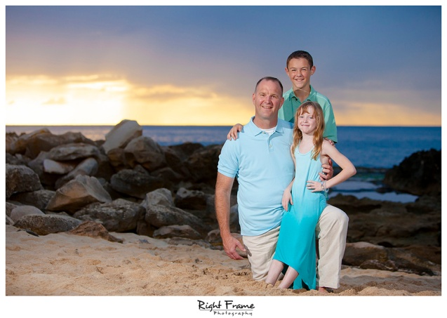 006_family photographers in ko'olina oahu