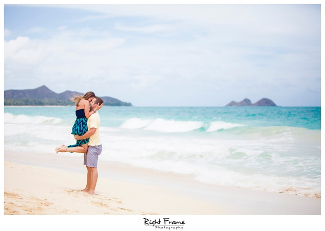 007_Couple_Photographer_in_Honolulu_Hawaii