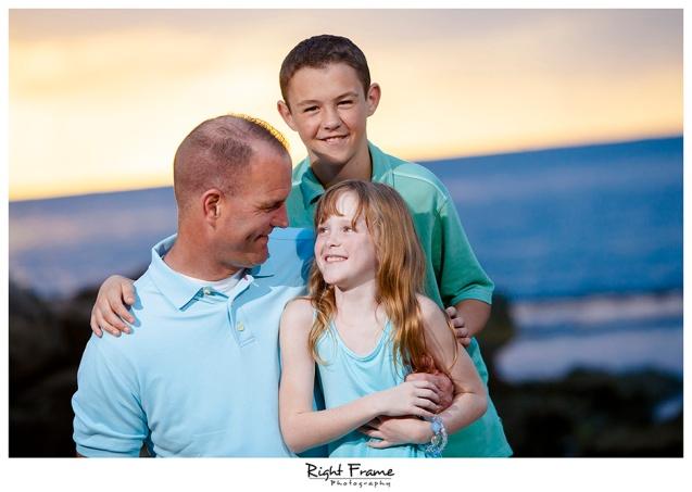 007_family photographers in ko'olina oahu