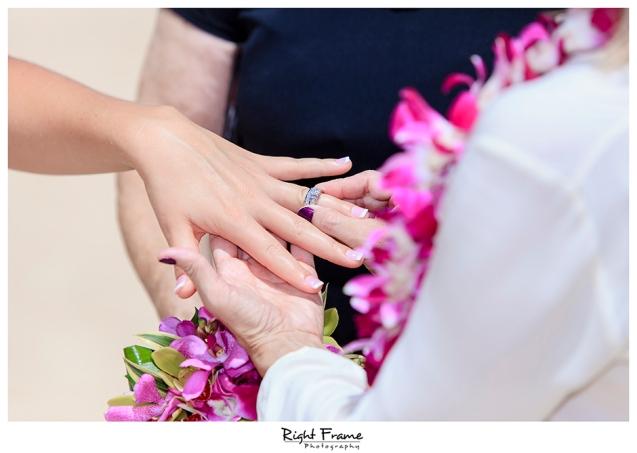 007_Hawaii_Oahu_gay_wedding_lesbian_marriage