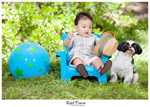 008_family photographers in honolulu