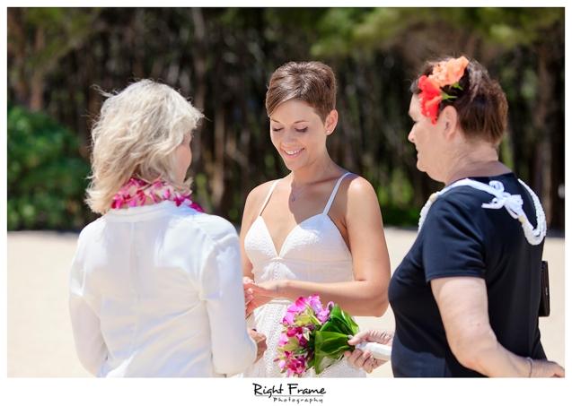 008_Hawaii_Oahu_gay_wedding_lesbian_marriage