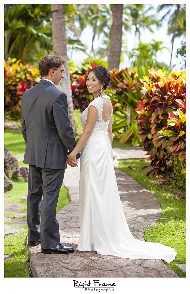 008_Wedding_reception_in_JW_Marriott_Ihilani_Hotel_at_Hokulani_Ballroom_Ko_Olina